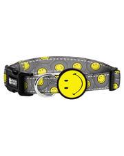 Pet Shop - Smiley x Fresh Pawz Happy Collection Collar-2654616