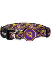 Pet Shop - Los Angeles Lakers x Fresh Pawz Hardwood Collar-2654636