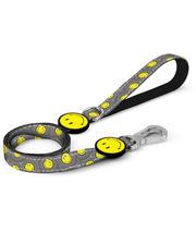 Pet Shop - Smiley x Fresh Pawz Happy Collection Leash-2655123