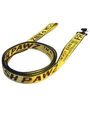 Pet Shop - Industrial Belt Leash-2655206