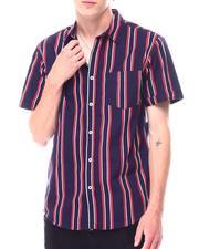 Buyers Picks - Coalingo SS Button down Shirt-2655139