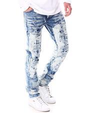 Jeans & Pants - Luther Denim Jeans-2655221