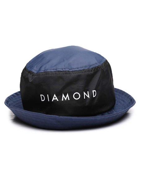 Diamond Supply Co - Yacht Bucket Hat