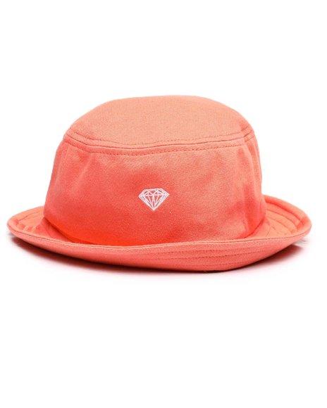 Diamond Supply Co - Pavilion Bucket Hat