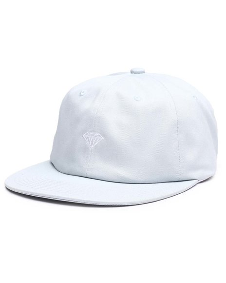 Diamond Supply Co - Micro Brilliant Cap