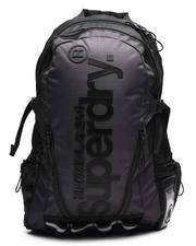 Superdry - Line Tarp Backpack (Unisex)-2653852
