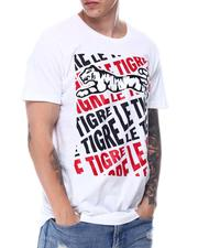 Le Tigre - Speed Tee-2651968
