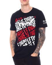 Le Tigre - Speed Tee-2651978