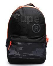 Superdry - Dot AOP Montana Rucksack (Unisex)-2653632