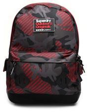 Superdry - Logo AOP Camo Montana Backpack (Unisex)-2653863