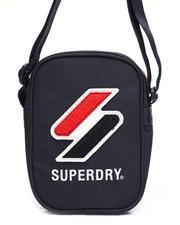 Superdry - Sportstyle Side Bag (Unisex)-2653945