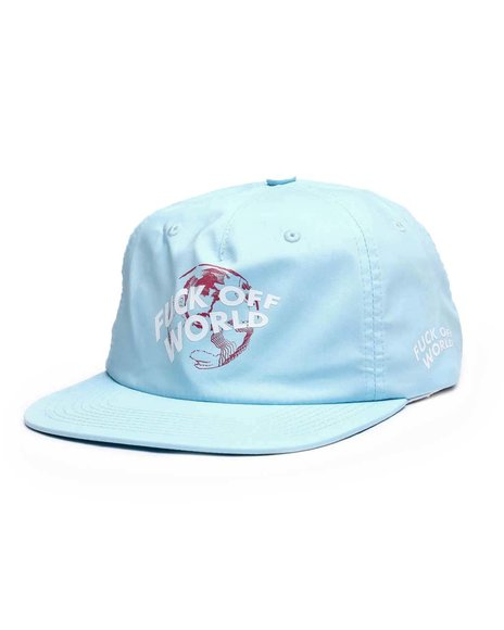Diamond Supply Co - Get Me Out Of Here Cap