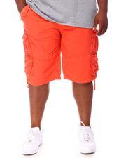 Buyers Picks - Cargo Pocket Shorts (B&T)-2655193