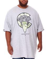 Big & Tall - Bandito Lux T-Shirt (B&T)-2655629