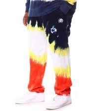 Jeans & Pants - Grime Cargo Pant-2656798