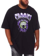 Big & Tall - Lightning T-Shirt (B&T)-2655679