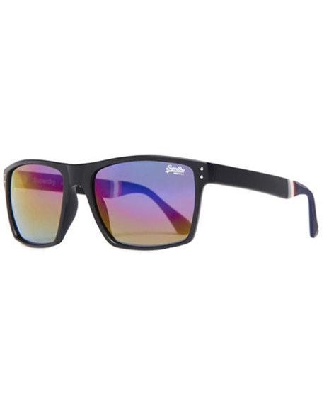 Superdry - Superdry Yakima Sunglasses