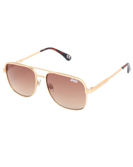 Superdry - Superdry Harrison Sunglasses