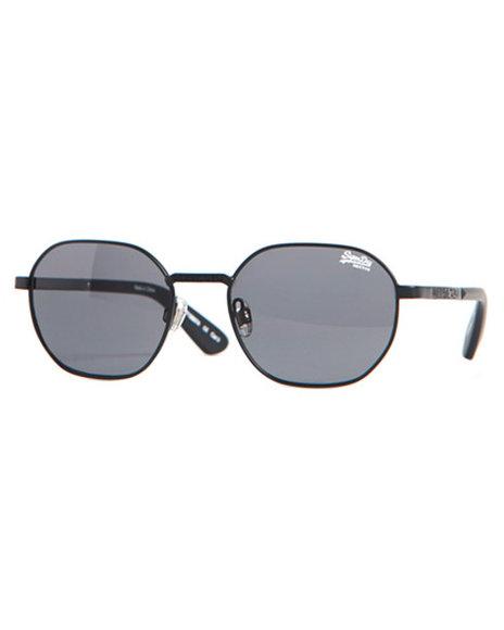 Superdry - Superdry Geo Sunglasses