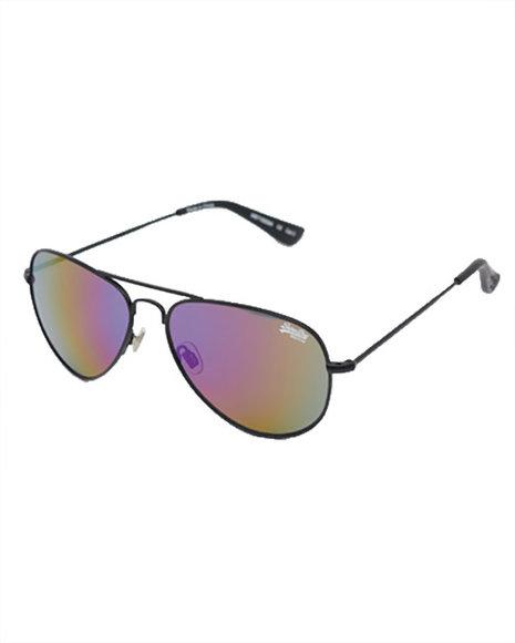 Superdry - Superdry Huntsman Sunglasses