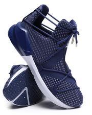 Puma - Fierce Rope Velvet Sneakers-2655860