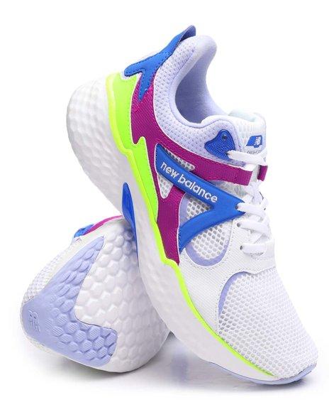 New Balance - Fresh Foam Yaru Sneakers