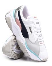 Puma - Storm.Y Metallic Sneakers-2656179