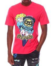 Shirts - Ice cream Bear Tee-2657202