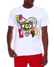 Buyers Picks - No Love Tee-2657257