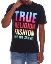 SS TR FASHION FOR THE SENSES