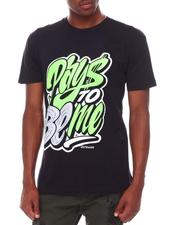 Shirts - Pays to be Me tee-2657289