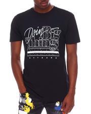 Shirts - Doing Big things tee-2657303