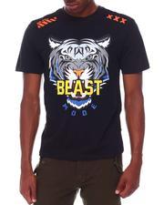 Shirts - Beast Tee-2657310