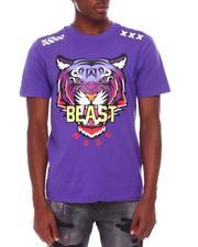 Shirts - Beast Tee-2657330