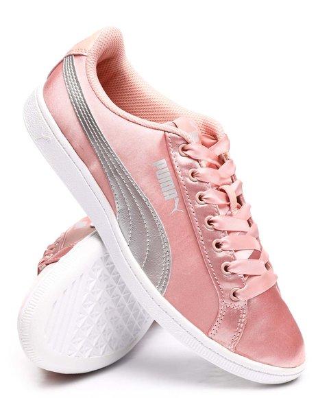 Puma - Vikky EP Sneakers