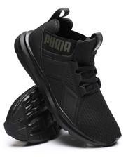 Puma - Enzo Sneakers (4-7)-2655671