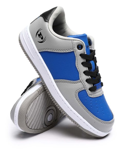 Phat Farm - PF Lay Up LE Sneakers (11-3)