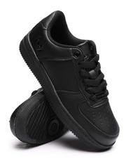 Phat Farm - PF Lay Up LE Sneakers (11-3)-2656322