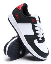 Boys - PF Lay Up LE Sneakers (11-3)-2656329