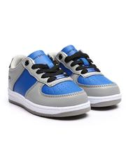 Phat Farm - PF Lay Up LE Sneakers (5-10)-2656372