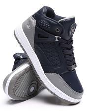 Phat Farm - Barkley UL Sneakers (11-3)-2656387