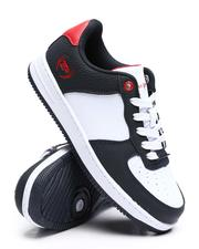 Phat Farm - PF Lay Up LE Sneakers (11-3)-2656395