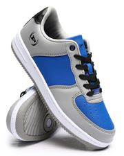 Girls - PF Lay Up LE Sneakers (4-7)-2656337