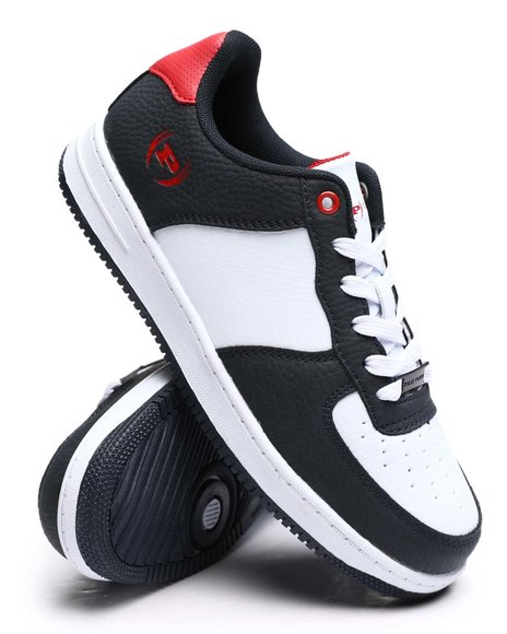 Phat Farm - PF Lay Up LE Sneakers (4-7)
