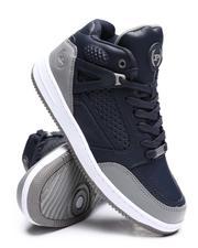 Girls - Barkley UL Sneakers (4-7)-2656454