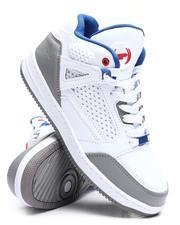 Girls - Barkley UL Sneakers (4-7)-2656463