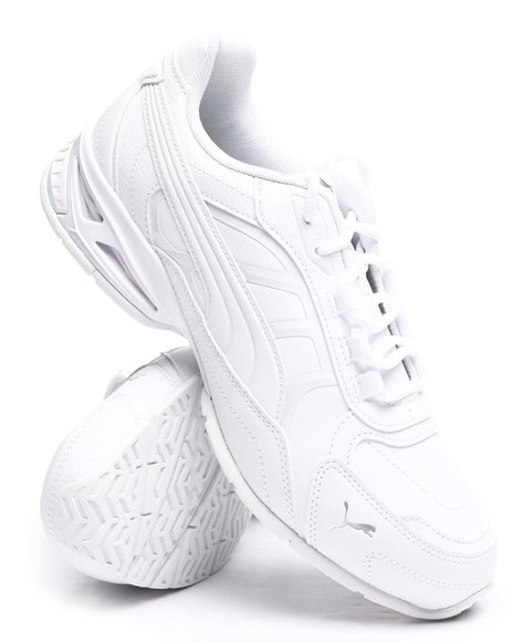 Puma - Respin Sneakers