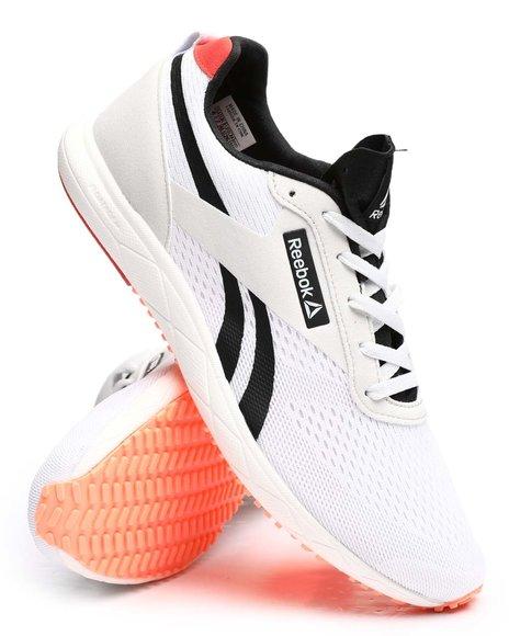 Reebok - Floatride Run Fast London Sneakers