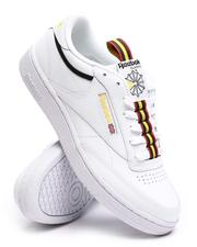 Reebok - Club C 85 MU Sneakers-2656813
