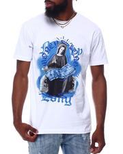 Shirts - Money Long Tee-2657762